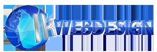 Web design in Sri Lanka, Online store website design in Sri Lanka
