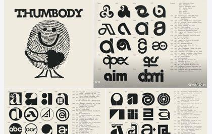 Logo Galleries for Inspiration